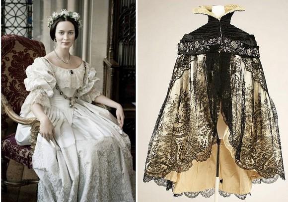 Светская дама платья